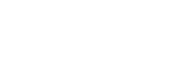 shop4malaysia - gaming essentials